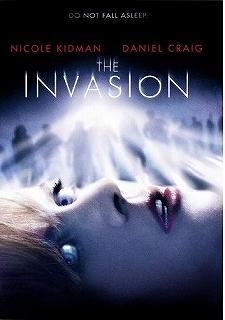 s-invasion(修整1).jpg