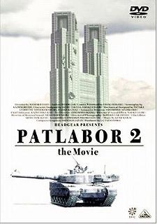 s-pat2(修整1).jpg