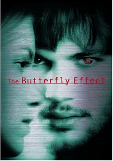 s-butterfly.jpg
