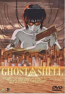 s-ghostin.jpg