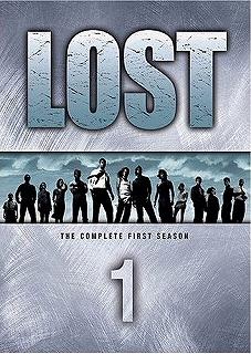s-lost1.jpg