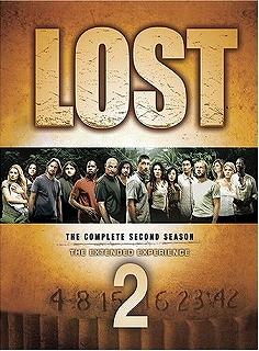 s-lost2.jpg