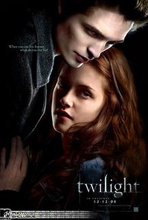 s-twilight-poster.jpg